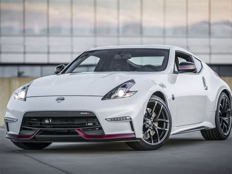 nissan sport coupe nissan s z sport coupe remains an affordable performer