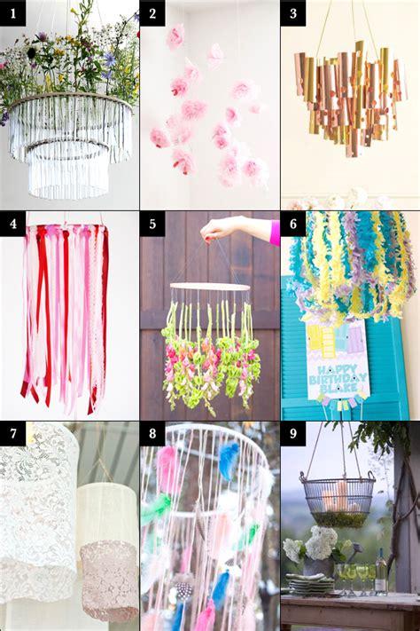 do it yourself chandelier ideas 9 jaw dropping diy chandelier ideas