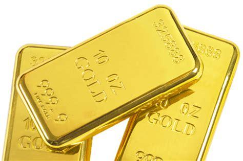 acquisto lingotti oro lingotti in oro investimenti oro oroportale it