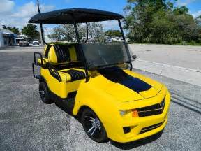 new club car golf carts for sale new and used golf carts for sale custom golf carts