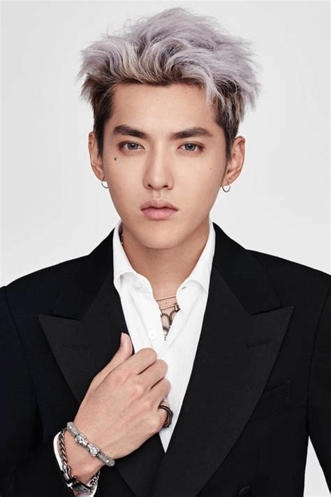 kris biography exo kris wu biography watch or download free hd quality