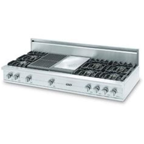 60 inch gas cooktop gas range stoves with grill dcs ranges 36 inch
