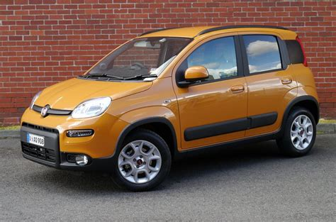 fiat line up fiat panda axed from australian line up