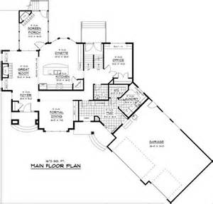 alluring japanese style house style excellent house design texas rustic house plans with photos