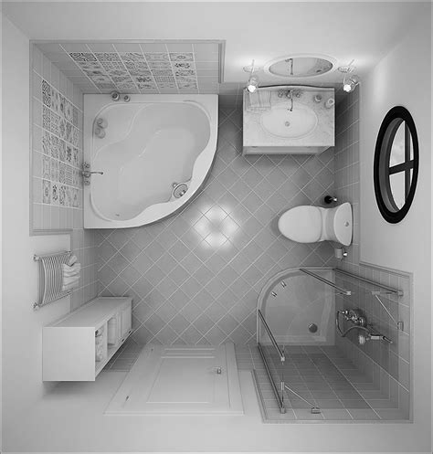 great small bathroom ideas compact shower room ideas small floor plans bathroom