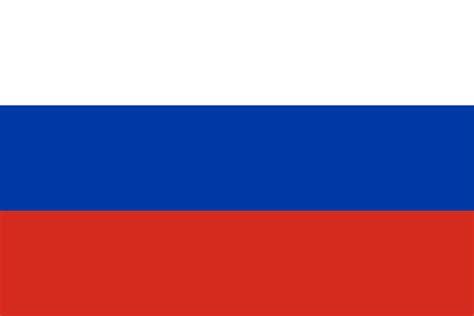 russland banken quot banken bail in quot ist in russland noch kein thema volle