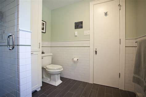 bathroom remodel minneapolis south minneapolis bathroom remodel trehus architects