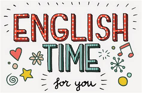 imagenes english day english channy stage art workshop
