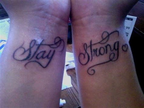 demi lovato stay strong tattoo my demi lovato inspired by nikkiwithachance on