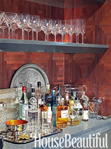 home bar setup home bar design ideas