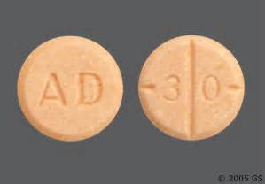what color is adderall amounts of pharmaceuticals harm reduction