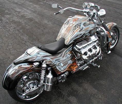 Bosshoss Bike Video by 76 Best Images About Boss Hoss And V8 Bike Lifestyle On