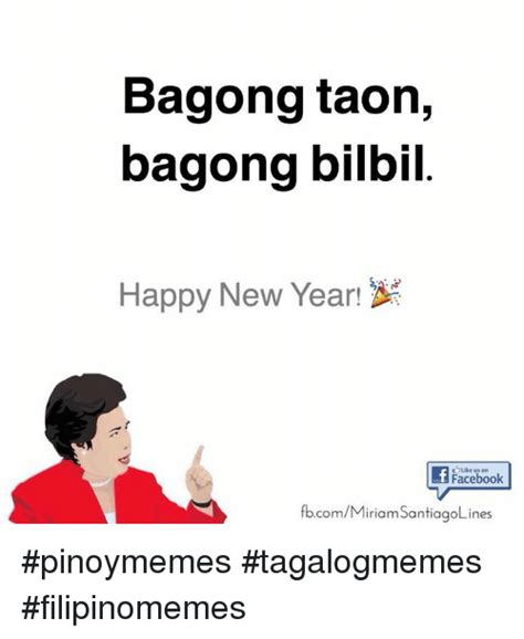 happy new year in philippine language how to say happy new year in tagalog 28 images