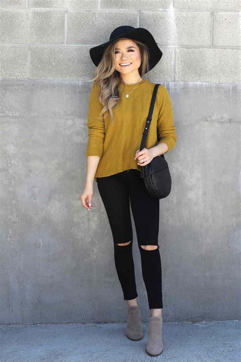 Backtothe Sweater fall 2017 fall lookbook madewell cross back