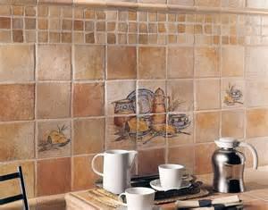 Super Pavimenti Per Cucina Rustica #1: prod_11327_im01.jpg