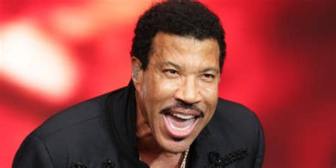 Richie Is by Review Lionel Richie Lights Up The Riverside With A World
