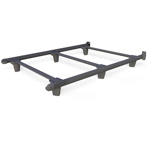 knickerbocker bed frames knickerbocker embrace bed frame boscov s