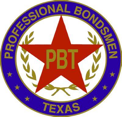 Williamson County Warrant Search Georgetown Bail Bond Company Around The Clock Bail Bonds