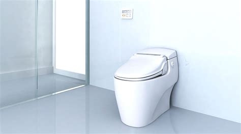 Bio Bidet 1000 by Bb 1000 Supreme Advanced Bidet Toilet Seat Bio Bidet