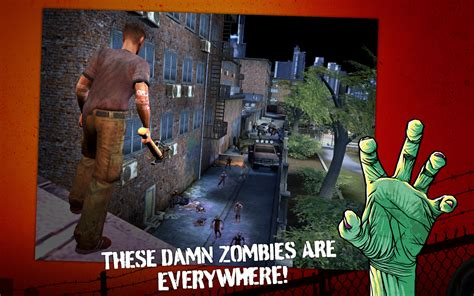 A Place Zombies Hq Android Apps On Play