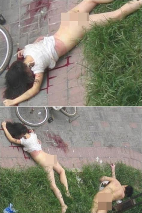 sexo grate em itaborai foto casal morre ao cair do quinto andar enquanto faziam sexo