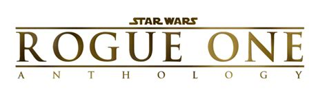 Home Design Story Game Download For Pc by Star Wars Anthology Rogue One Logo