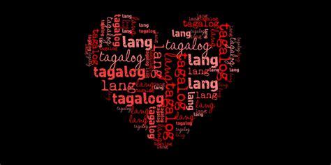 my valentines tagalog version lyrics despacito song tagalog version