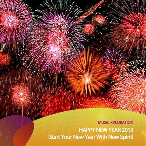 free new year song 2013 8tracks radio happy new year 2013 8 songs free and