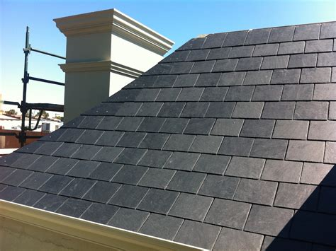 slate roofing french provincial style home in balwyn melbourne slate roof gallery melbourne slate roof repairs