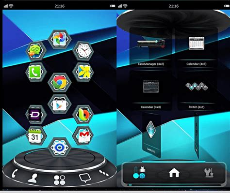 full version launchers for android 22 best launchers for android 2018 fastest android crush