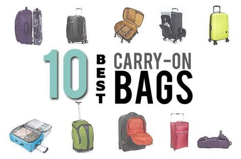 the 25 best carry on luggage rules ideas on pinterest best 25 best carry on bag ideas on pinterest carry on
