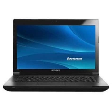 Laptop Lenovo B480 lenovo b480 laptop windows xp 7 8 8 1 10 drivers software notebook drivers