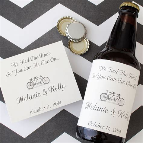 quotes to put on bridal shower favors 15 best wedding verses for wedding favors