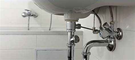 Df Plumbing And Heating by Gas Safe Plumber In Bournemouth Ace Plumbing Ltd