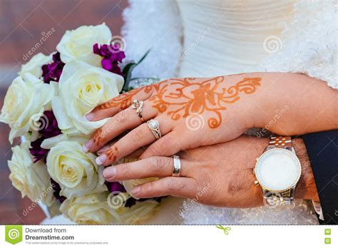 henna tattoo hands wedding s with henna and jewellery wedding