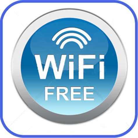 wifi free 1 7 apk 7 59mb for android apk4now - Wifi Free Apk