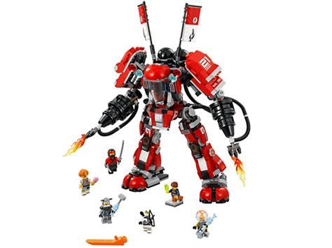 Lego Minifigure Henry 70615 mech 70615 the lego 174 ninjago 174 lego shop