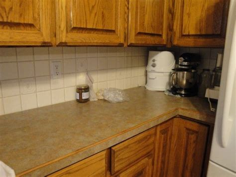 Cleaning Kitchen Countertops by Top 10 Quot Do It Now Quot Tips For Organizing Your Kitchen
