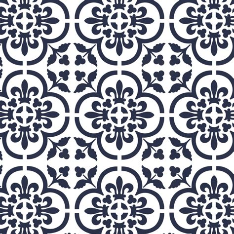 Large Pattern Wall Stencils | large wall stencils damask stencil diy reusable pattern