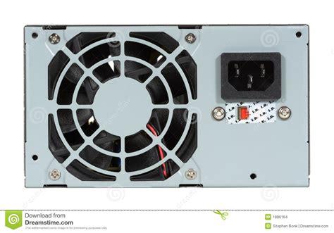 computer power supply fan power supply power supply fan