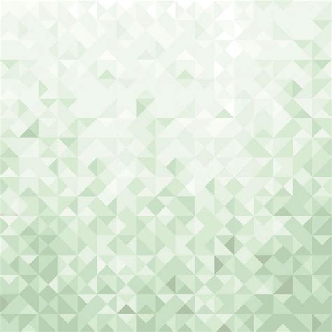 Wallpaper Home Decor magnetic wallpaper geometrical