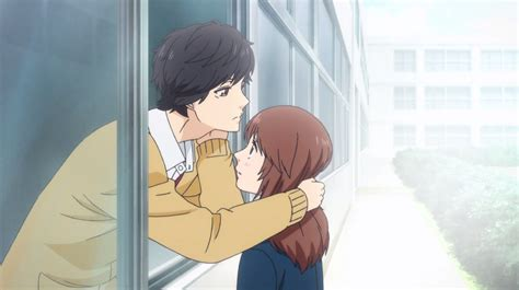 film anime baper hati hati 3 anime romantis ini bikin baper para jomblo