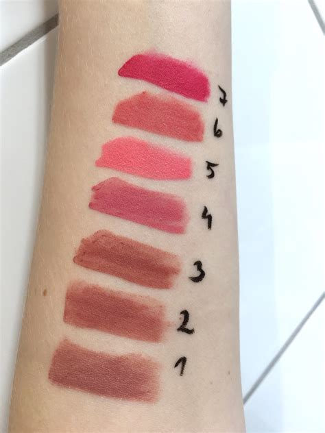 by terry rouge expert click stick 32 from barneys and net a porter swatches p 229 by terry rouge expert click stick