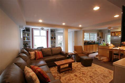 study home renovation project in westfield nj de