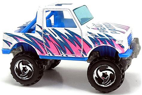 suzuki monster truck 100 suzuki monster truck 38 best suzuki grand