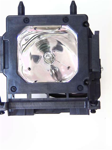 Proyektor Sony Vpl Hw55es lmp h202 sony vpl hw55es projector l 4905524807790