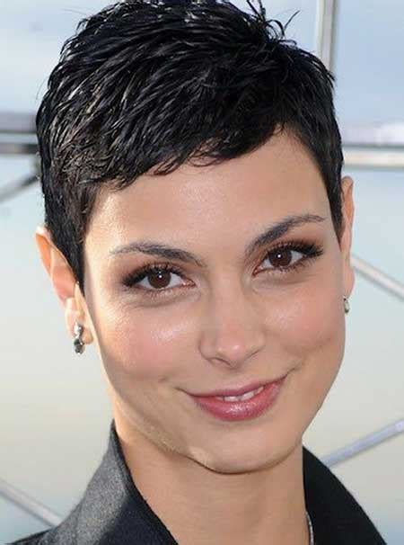 average price for a haircut 2013 2013 pixie haircuts 6 very short pixie hairstyles for