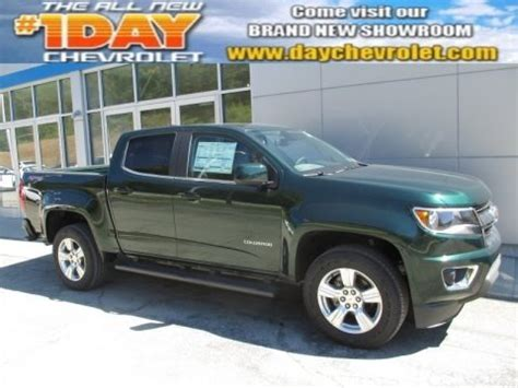 chevrolet colorado trucks for sale chevy colorado 4x4 trucks for sale