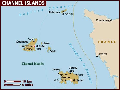 map uk and channel islands map of channel islands