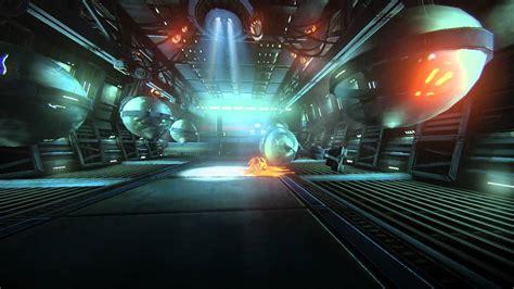 sci fi laboratory sound focusing noise masking high image gallery sci fi laboratory